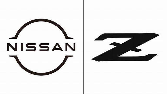 new-nissan-and-z-logos 7474 (2)