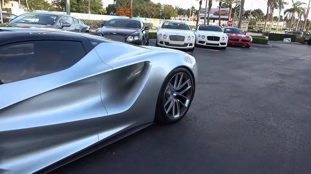 Lotus Evija - 2000HP (3)
