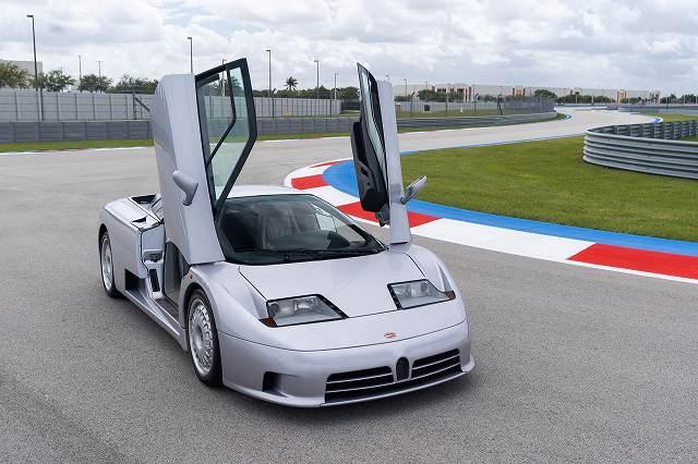Bugatti-EB110-GT446464 (1)