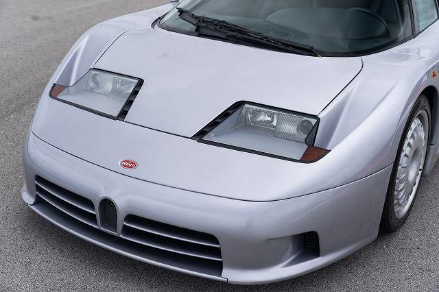 Bugatti-EB110-GT446464 (3)