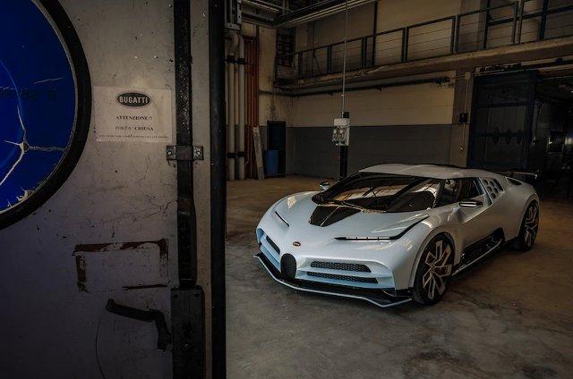 Bugatti-Centodieci-894 (5)