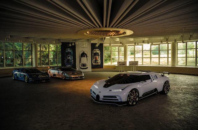 Bugatti-Centodieci-894 (2)
