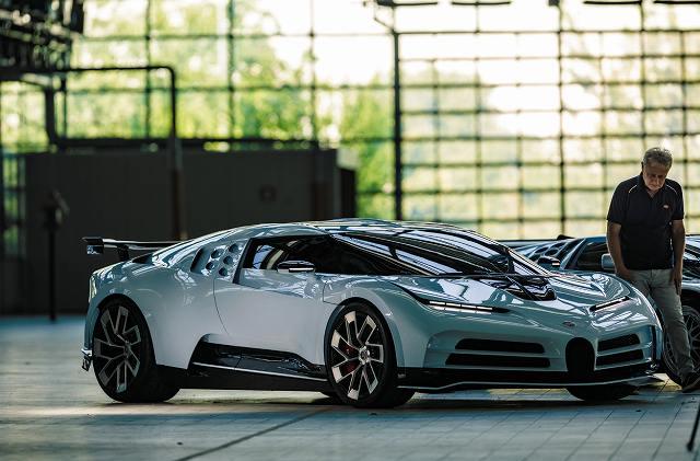 Bugatti-Centodieci-894 (3)