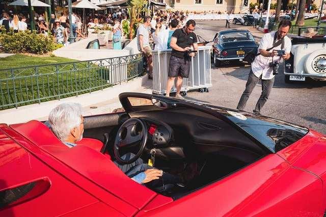 Ferrari Mythos_Monaco (8)