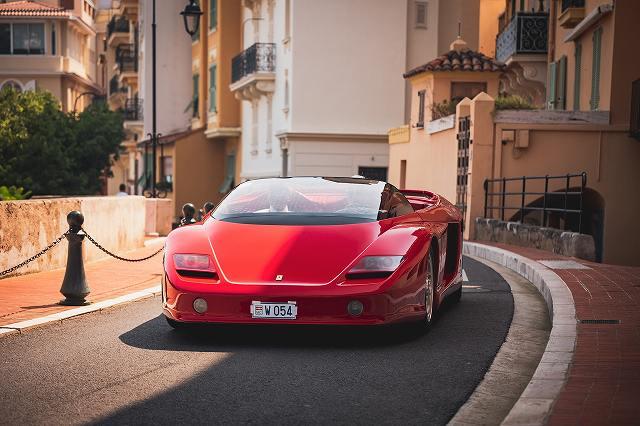 Ferrari Mythos_Monaco (11)