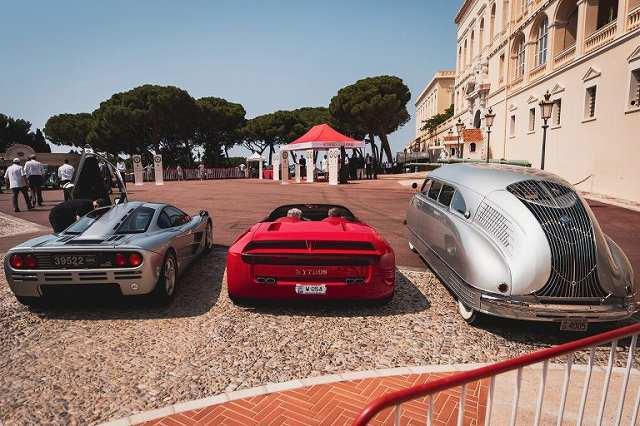 Ferrari Mythos_Monaco (2)