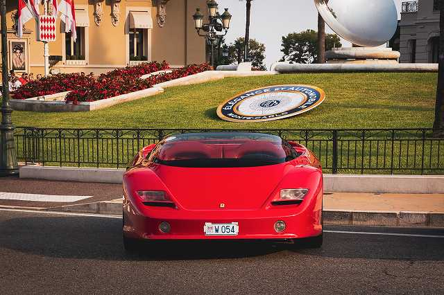 Ferrari Mythos_Monaco (6)