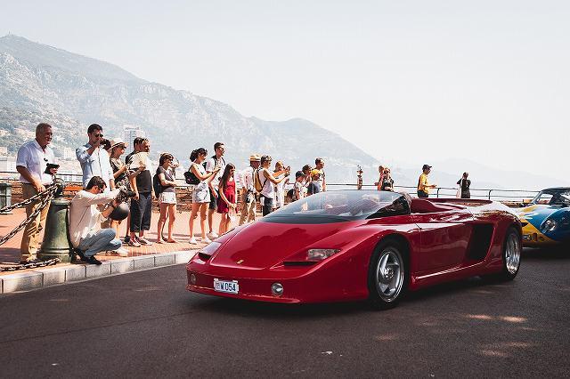 Ferrari Mythos_Monaco (7)