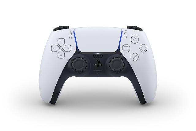 PS5コントローラー (3)