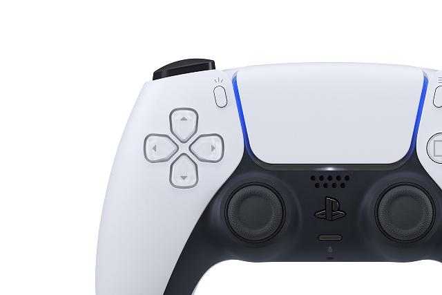 PS5コントローラー (1)