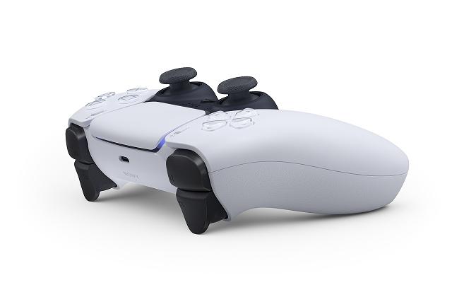 PS5コントローラー (2)