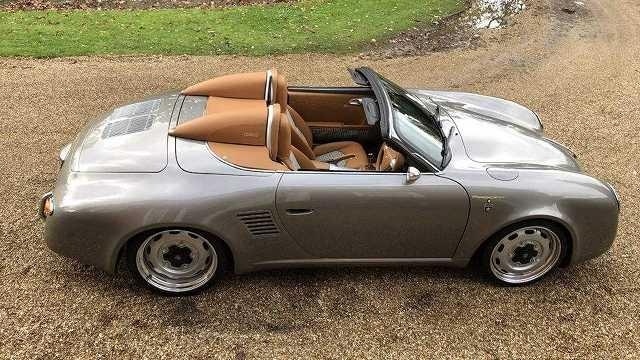 356スピードスターレプリカ (6)