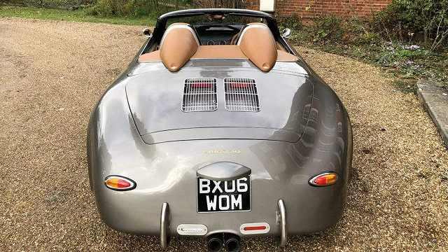 356スピードスターレプリカ (7)