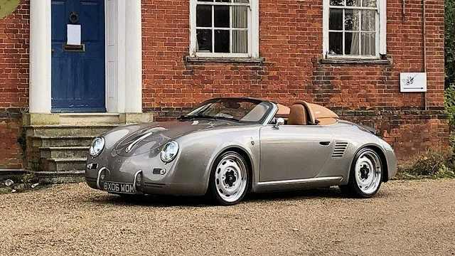 356スピードスターレプリカ (1)