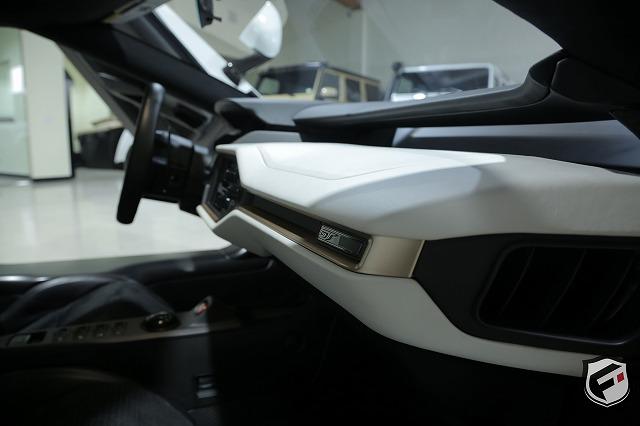 フォードGTマルティーニ (2)