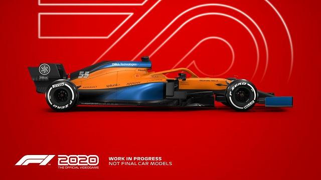 f1 2020 (1)