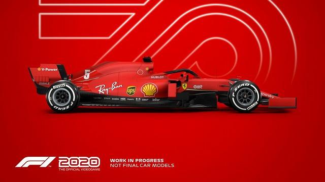 f1 2020 (3)