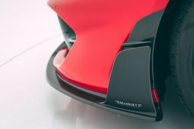 Mansory-812スーパーファスト (5)