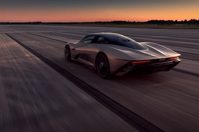 McLarens-hybrid-Hyper-GT-incorporates-ground-breaking-technology (1)