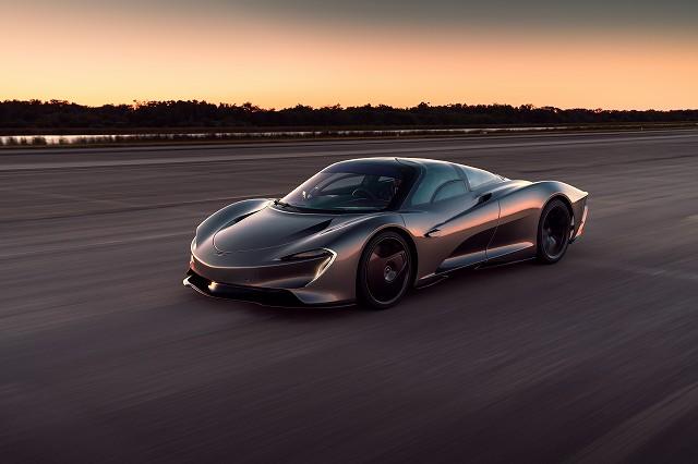 McLarens-hybrid-Hyper-GT-incorporates-ground-breaking-technology (2)