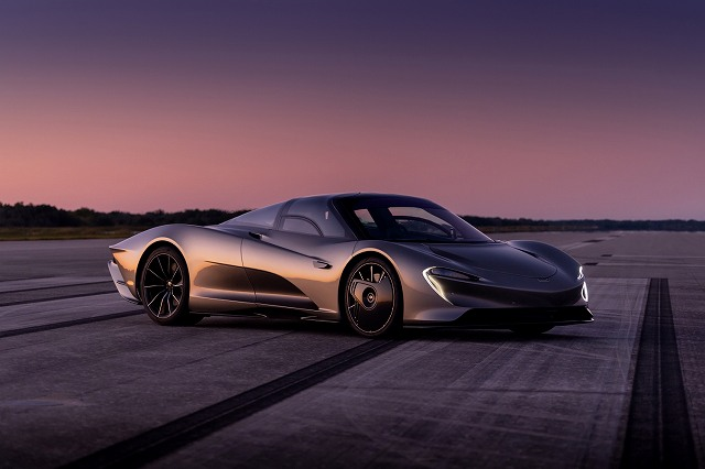 McLarens-hybrid-Hyper-GT-incorporates-ground-breaking-technology (3)