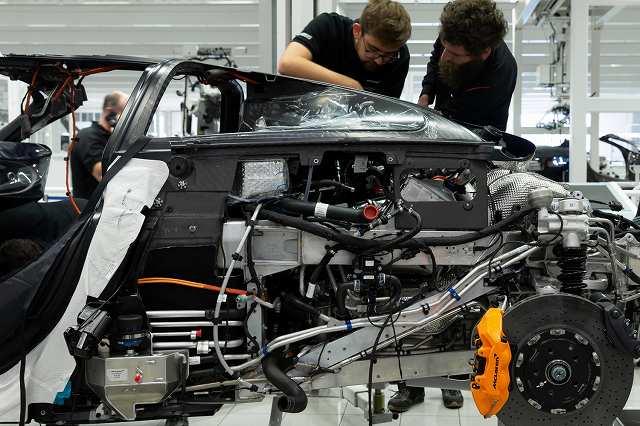 McLarens-hybrid-Hyper-GT-incorporates-ground-breaking-technology (4)