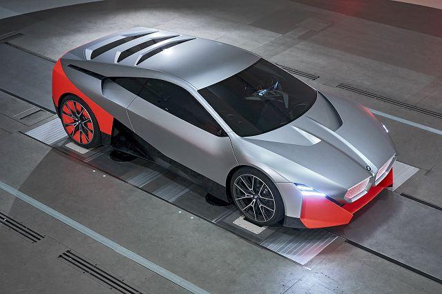 BMW-Vision-M-Next7444 (4)