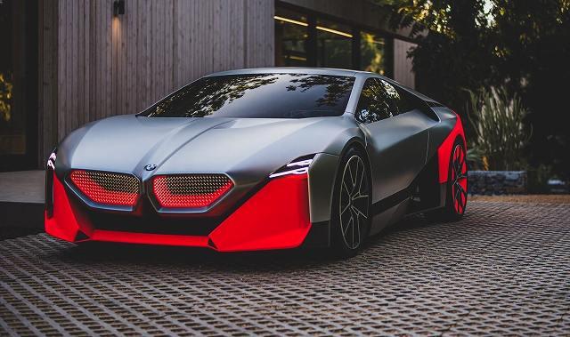 BMW-Vision-M-Next7444 (6)