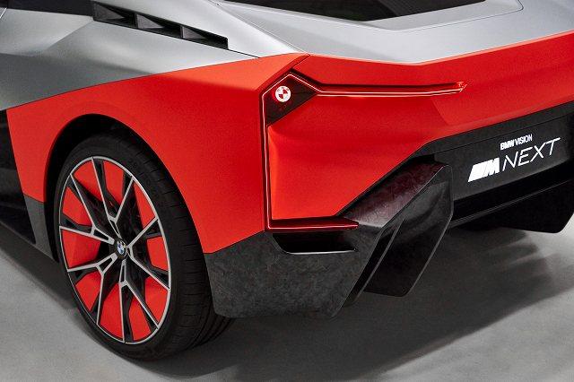 BMW-Vision-M-Next7444 (7)