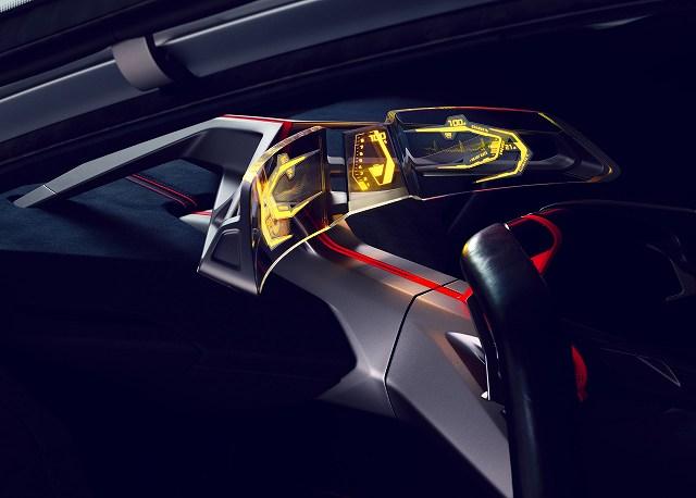 BMW-Vision-M-Next7444 (10)