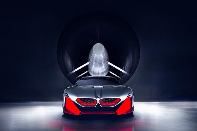 BMW-Vision-M-Next7444 (11)