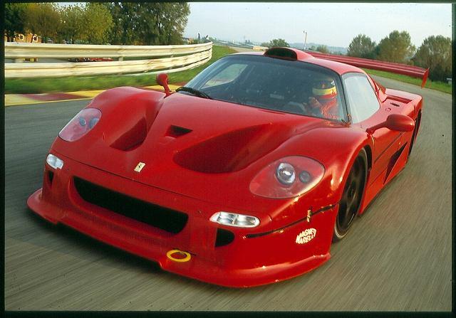1996-ferrari-f50-gt (3)
