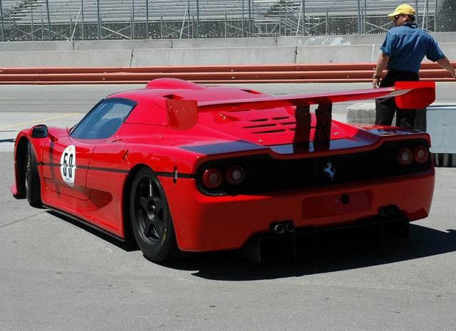 1996-ferrari-f50-gt (1)