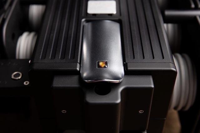 Espresso Veloce RS Black Edition (1)