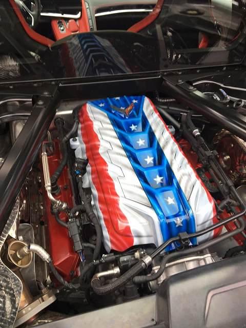 USAエンジンカバーコルベットC8 (1)