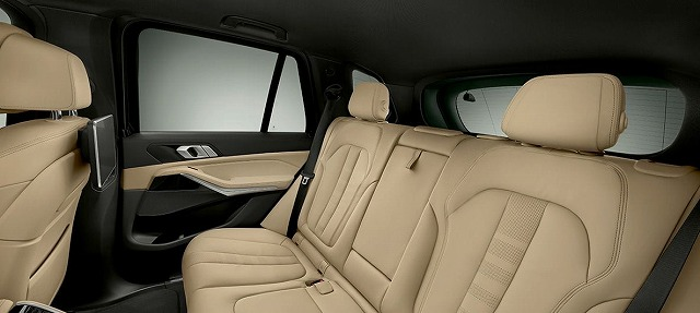 BMWX5-Protection-VR6 (5)