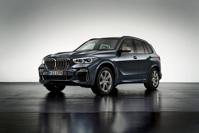 BMWX5-Protection-VR6 (1)