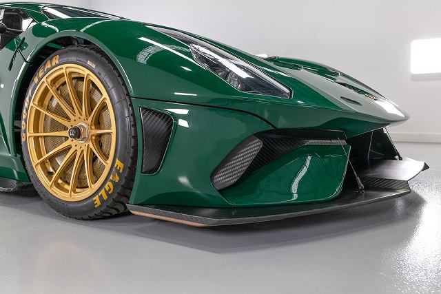 brabham-bt62-competition7412 (5)