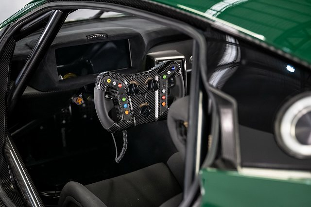 brabham-bt62-competition7412 (7)