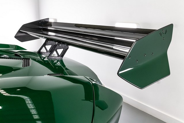 brabham-bt62-competition7412 (1)