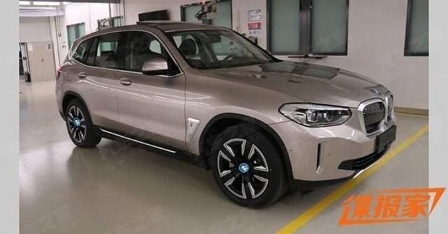 BMW_iX3_@ew (4)
