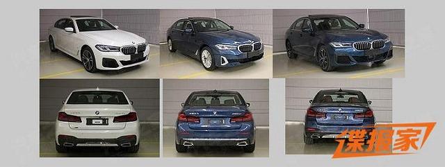 BMW_5-Series_LWB (1)