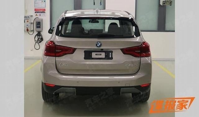 BMW_iX3_@ew (2)