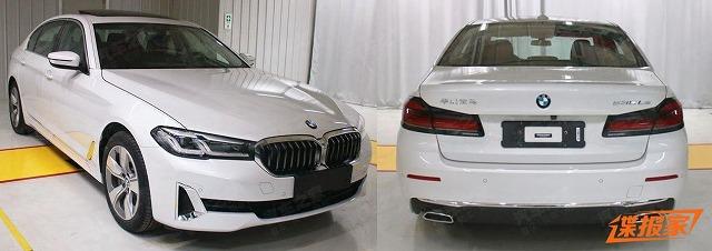 BMW_5-Series_LWB (4)
