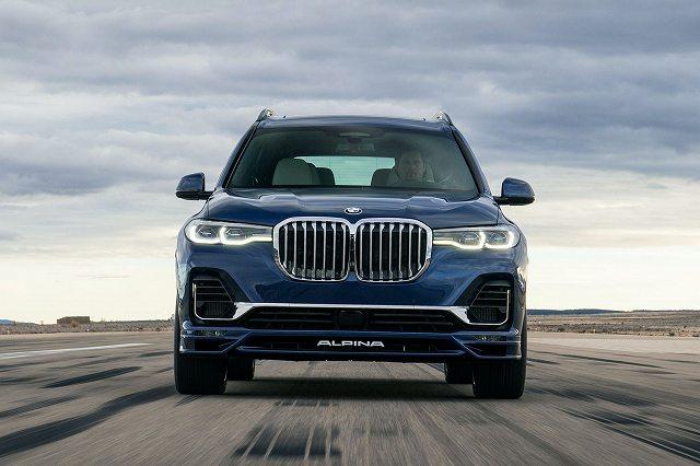 2021-BMW-アルピナXB7-1 (5)