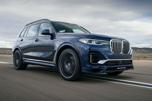 2021-BMW-アルピナXB7-1 (1)