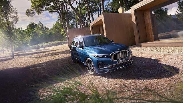 2021-BMW-アルピナXB7-1 77) (2)
