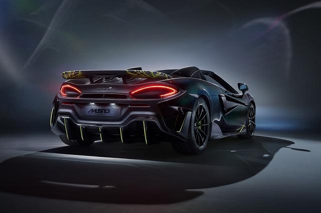 McLaren-600LT-Spider-Segestria-Borealis-by-MSO (2)