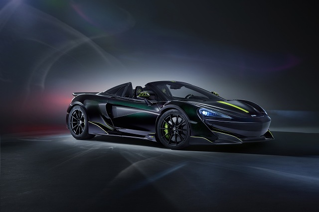 McLaren-600LT-Spider-Segestria-Borealis-by-MSO (3)