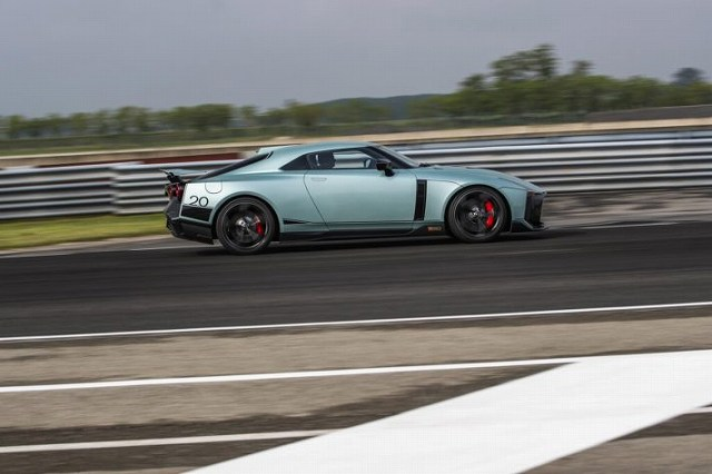 GT-R50by-Italdesign_14 (1)